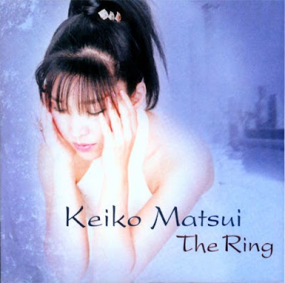 Keiko Matsui - The Ring (2002)