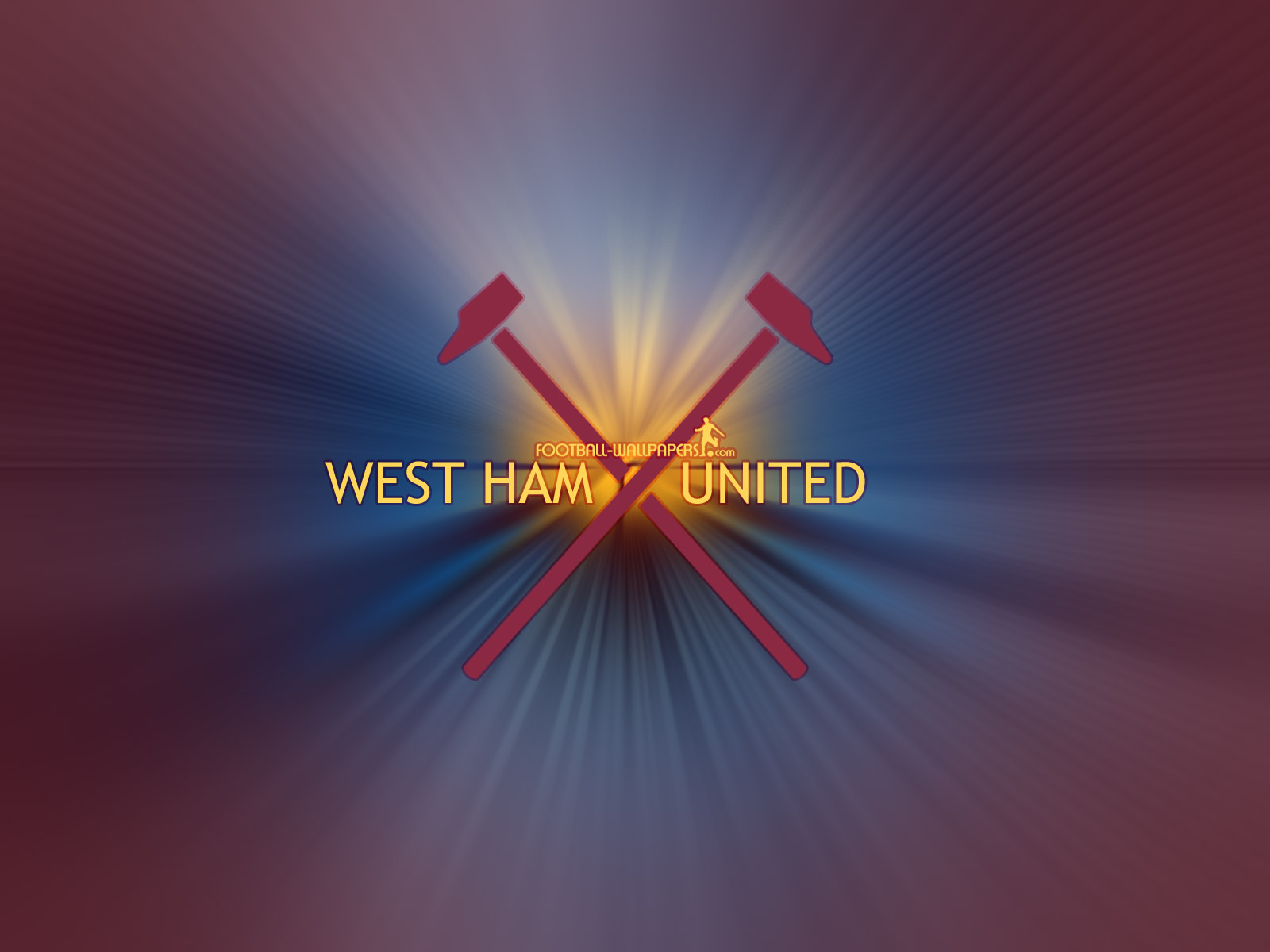 http://4.bp.blogspot.com/_8iVTxaMHZgo/TTXlJUyn7MI/AAAAAAAAHxE/0vE0QRUFcYg/s1600/West_Ham_United_Wallpapers.jpg