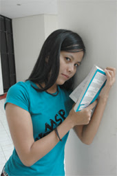 Sastra di Lampung