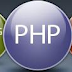 Some ideas to choose PHP Development Company India