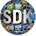 iPhone SDK Development – Complete Platform for Perfect iPhone Development Solution
