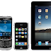Offshore Mobile Application Development – Professional Business Applications for Smartphone Platforms