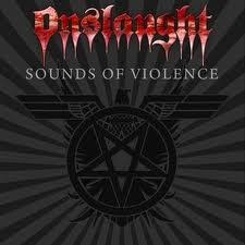 OST Mountain Fest 2011 - Rasnov Onslaught