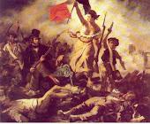 Republica Revolucion Francesa