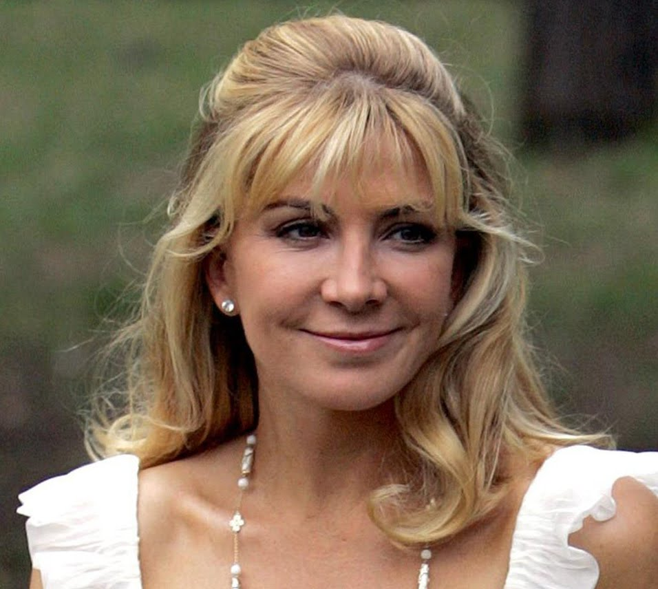natasha richardson - photo #35