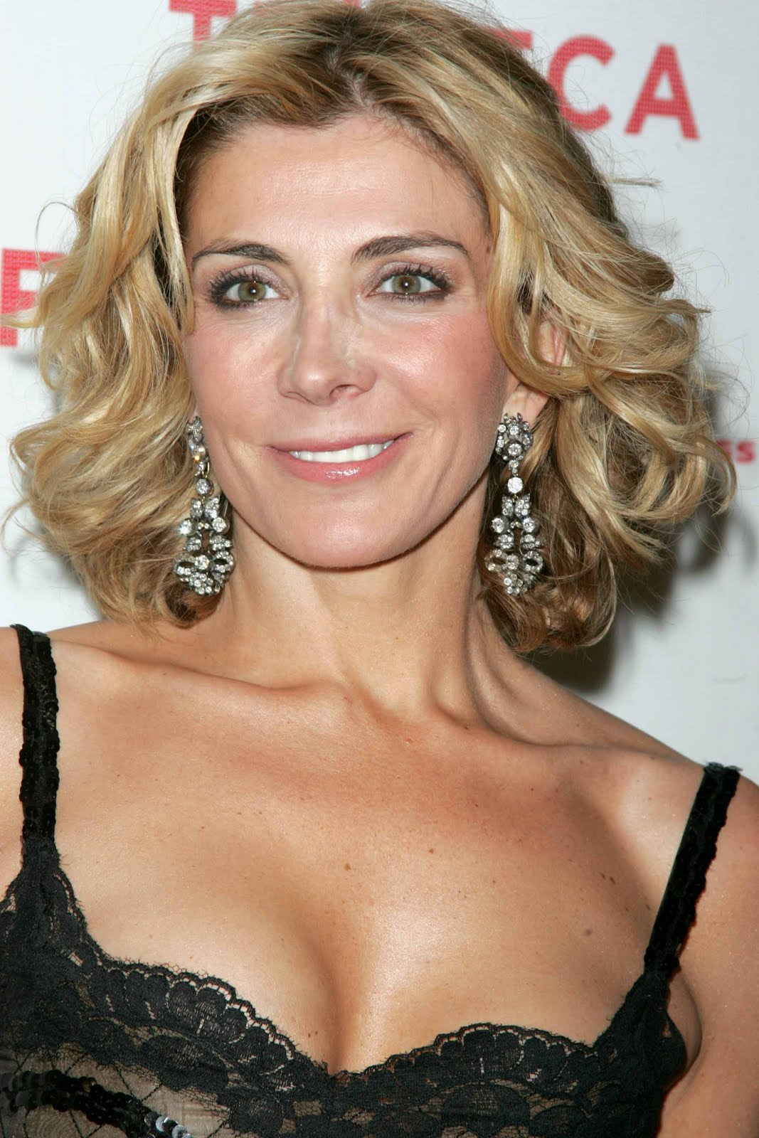 natasha richardson - photo #6