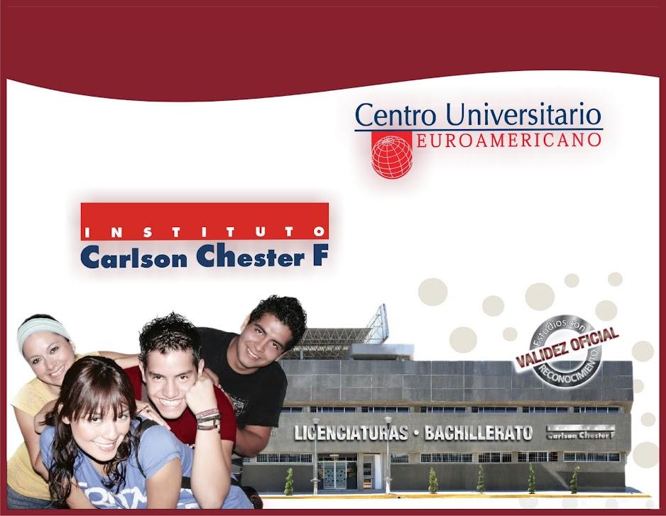 Centro Universitario Euroamericano