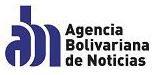 AGENCIA BOLIVARIANA DE NOTICIAS VENEZUELA