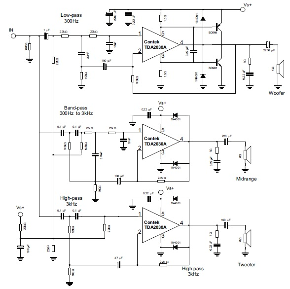 mach 460 wiring diagram images mach 460 1000 audio upgrade wiring speakers tweeter wiring diagramspeakerswiring harness diagram