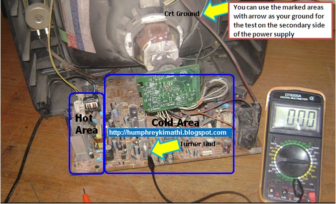 lincoln welder generator wiring diagram  lincoln  free