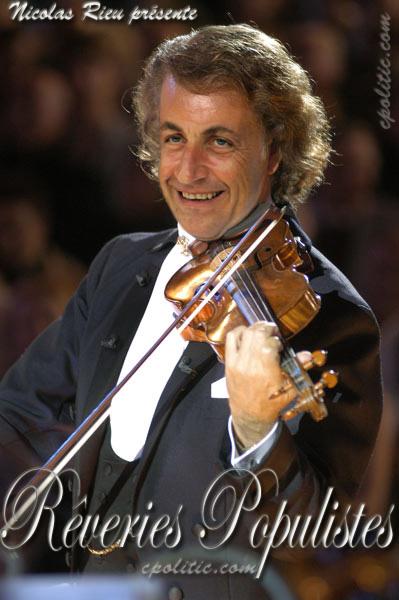 http://4.bp.blogspot.com/_8k4nCpiJXkE/TIXYYmYOsqI/AAAAAAAAAn8/blyRfPzgs8c/s1600/Sarko+violon.jpg