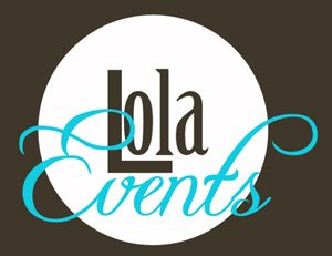 Lola Events, Inc Blog