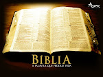Quem praticar a palavra de Deus nunca verá a morte!