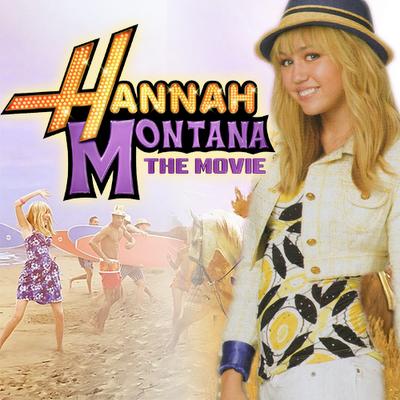 http://4.bp.blogspot.com/_8kcGh5mhixM/SeDevA_FMiI/AAAAAAAAAYI/k4yQz5jsPOc/s400/hannah+montana+the+movie+poster+3.png