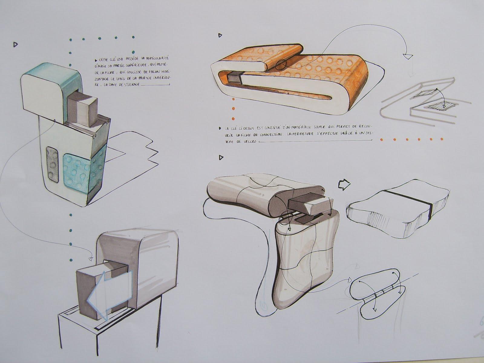 p le design jean perrin marseille analyse recherches. Black Bedroom Furniture Sets. Home Design Ideas
