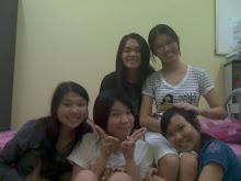 Sweet family^^