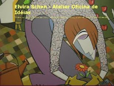 Elvira Schen