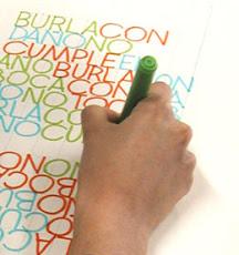 Para mejorar tu ortografía