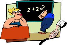 Actividades de Matemáticas agrupadas por temas