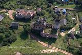 Село Исады