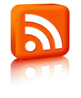 Подписка на Лысковский RSS-канал !!