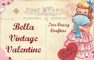 Bella VintageValentine