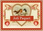 Joli Paquet