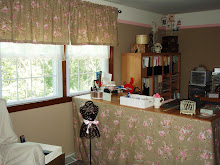 My Crafting Studio