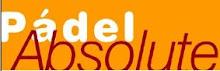 REVISTAS DE PADEL