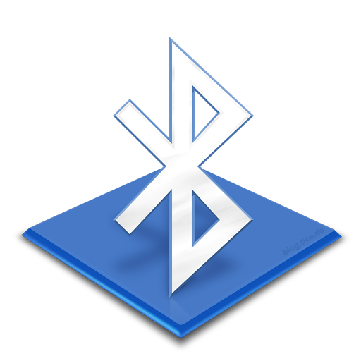 the bluetooth technology Bluetooth is a wireless technology that we use in our everyday life it serves to connect various devices, including mobile phones, computers, laptops, tablets, printers and so on we have gotten so used to it that people seldom ask themselves how the weird name originated.