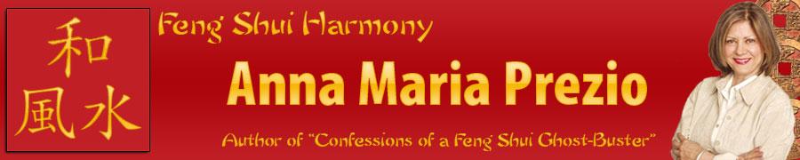 Anna Maria Prezio