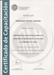International Register of Certificated Auditors