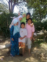 Love mY famiLy..