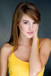 Kimberly Atwood