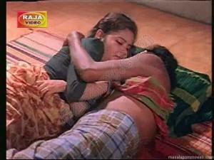 sexy MOVIS i hindi