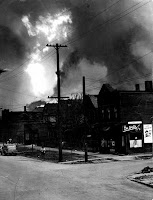 All Things Cleveland Ohio: The Cleveland East Ohio Gas Explosion ...