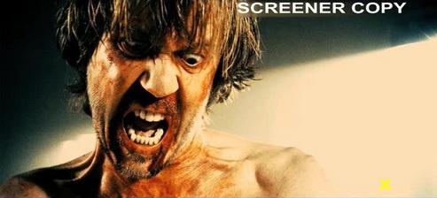 The Cult Of Ghoul Srpski Film Obja Njenje Su Tine Metafizike