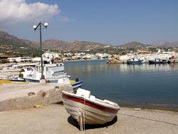 Καλοκαιρι στην Ελλαδα  με Travel reportage-news on-line.gr