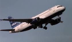 Πτήσεις: