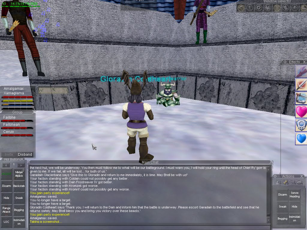 everquest and video game addiction How to overcome video game addiction the tragedy of shawn woolley my addiction to video games the online game of everquest was running at the time of his death.