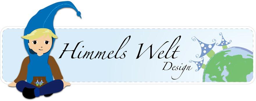 HimmelsWelt-Design