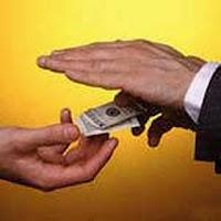 http://4.bp.blogspot.com/_8lXoPc5SnCE/SnKugjZtH9I/AAAAAAAAE-I/kBDpknzbJl0/s400/korupsi.jpg