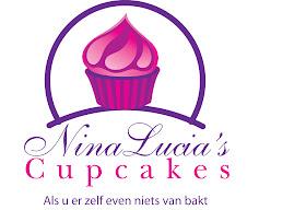 NinaLucia's Cupcakes