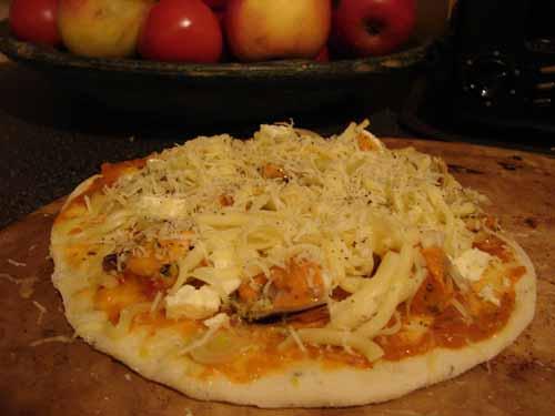 [pizza+4]