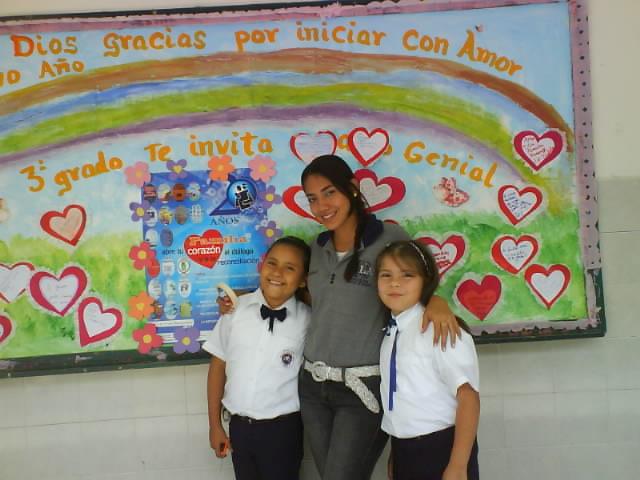 Mis reflexiones escolares: Martes 19 y viernes 22 de octubre del 2010