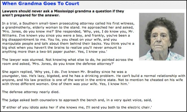 [Grandma+at+court.htm]