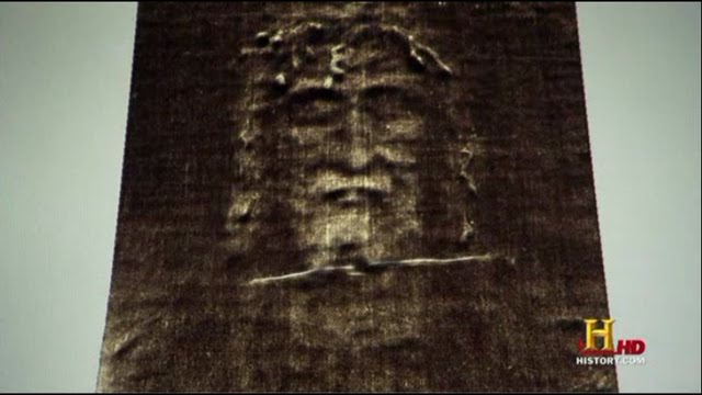 the shroud of turin essay The shroud of turin part 2 of 2 a more detailed analysis of the shroud: this topic is continued from part 1 detailed analysis of the linen: ever since the shroud was first photographed in 1898, it has generated considerable interest in the scientific community:.