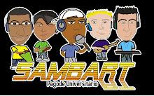 SAMBART RT