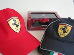 F1- Dream Racing