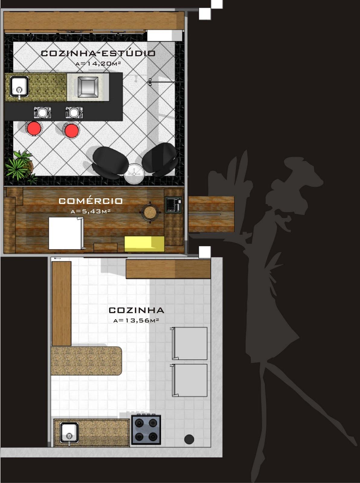 Forma e Design Estúdio de Arquitetura: Fenadoce 2008 #BF0D0C 1192 1600